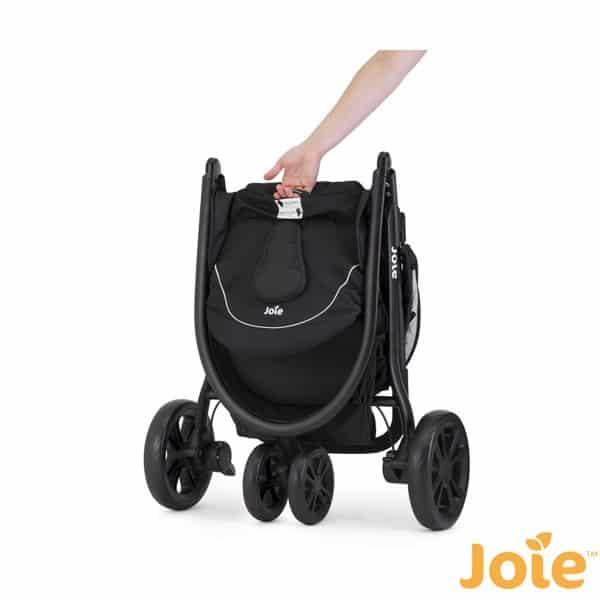 poussette joie litetrax 3 gravity poussette b b vente en ligne de grandes marques prix. Black Bedroom Furniture Sets. Home Design Ideas