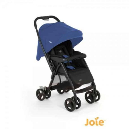 poussette-joie-mirus-bluebell
